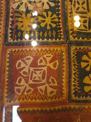 prayer rug(0.0), flooring(0.0), rug(1.0), tapestry(1.0), art(1.0), pattern(1.0), textile(1.0),