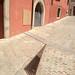 BCN16_Girona_13