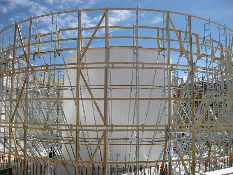 Taber Bioreactor, Calgary, AB (16)