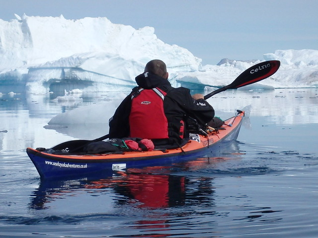 Greenland 2013 TG830 159