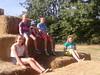 Tulleys Farm 29.08.2013 020
