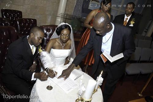 Thompson_Wedding-21.jpg