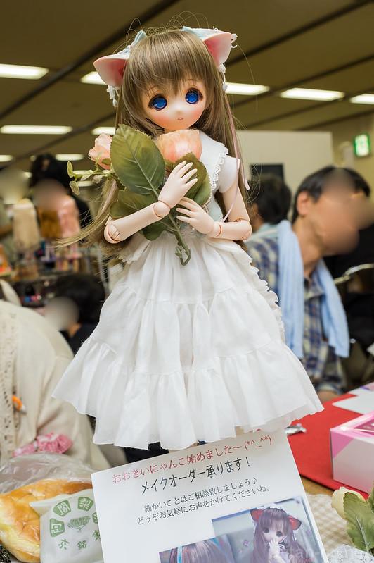 DollShow38-32_3D-25-DSC_2941