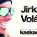 Jirka Volák - Kaskadér II