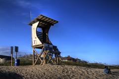 Road Trip - Wrightsville Beach