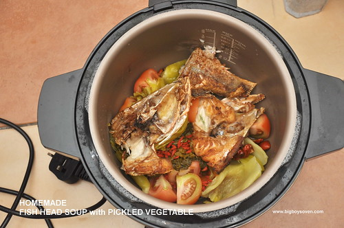 how to clean snapper for cooking