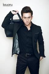 những người mẫu tóc nam đẹp kute bá đạo nhất Việt Nam Korigami 0915804875 (6)