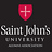 Saint John's University Alumni Association's buddy icon