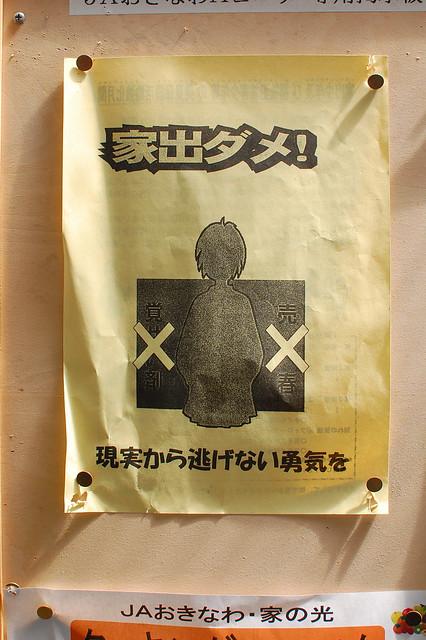 2013okinawa_131