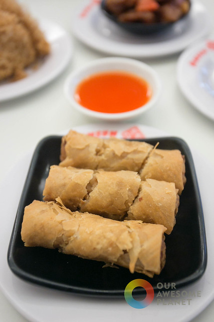 DIMSUM BREAK-26.jpg
