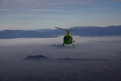 Helibording Andes-024