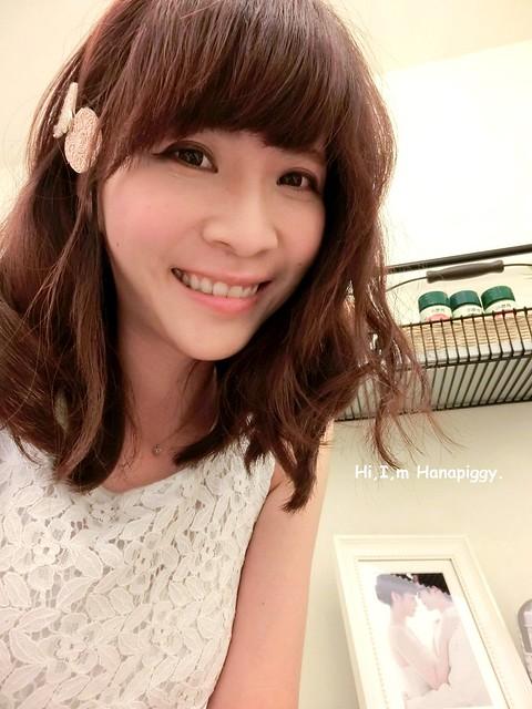 VS hair (11)
