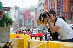 Flickr10 高雄福利客聚會