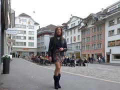 Luzern - Mühlenplatz