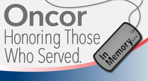 Memorial Day Events to Honor Fallen Veterans Throughout Our Service Area