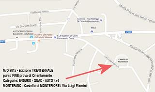 10.montefano_map