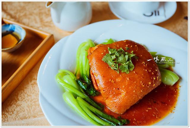 日月潭餐廳-日月潭餐廳推薦-日月潭美食-sun moon lake restaurant