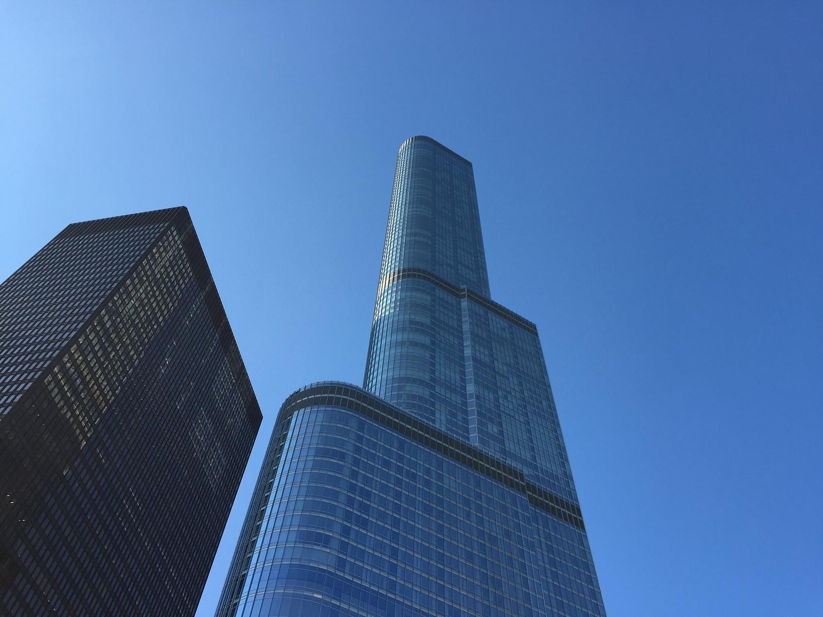 Chicago 21-04-2015 17-10-11