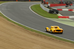 FIA Masters-46