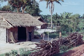 TRẢNG BÀNG 1968 - Photo by J. Patrick Phelan (13)