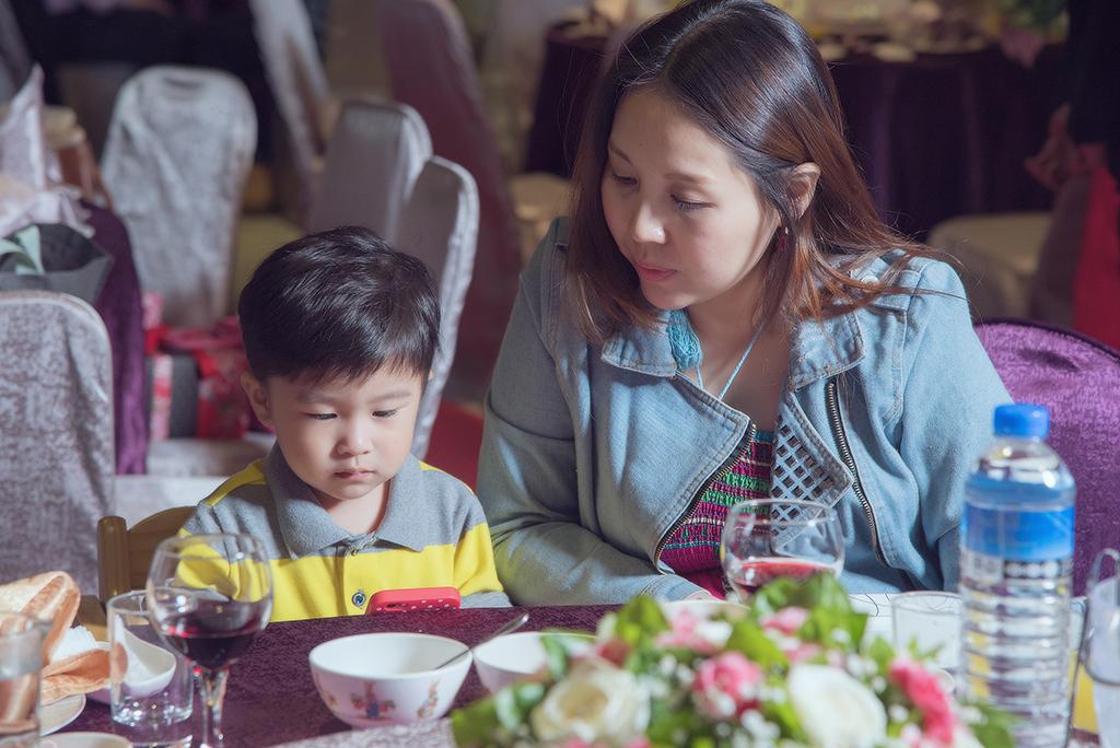 20160903士林台南海鮮婚禮記錄 (76)