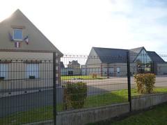 P1090814 - Photo of Lachaussée-du-Bois-d'Écu