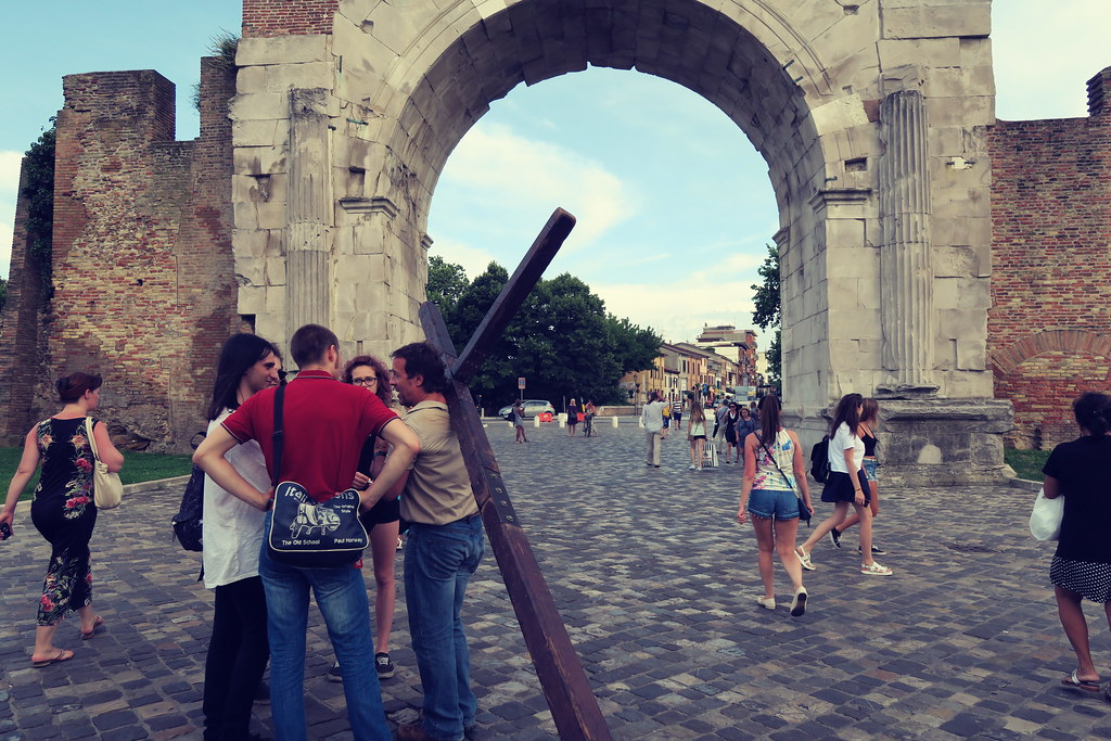 Italy Image10