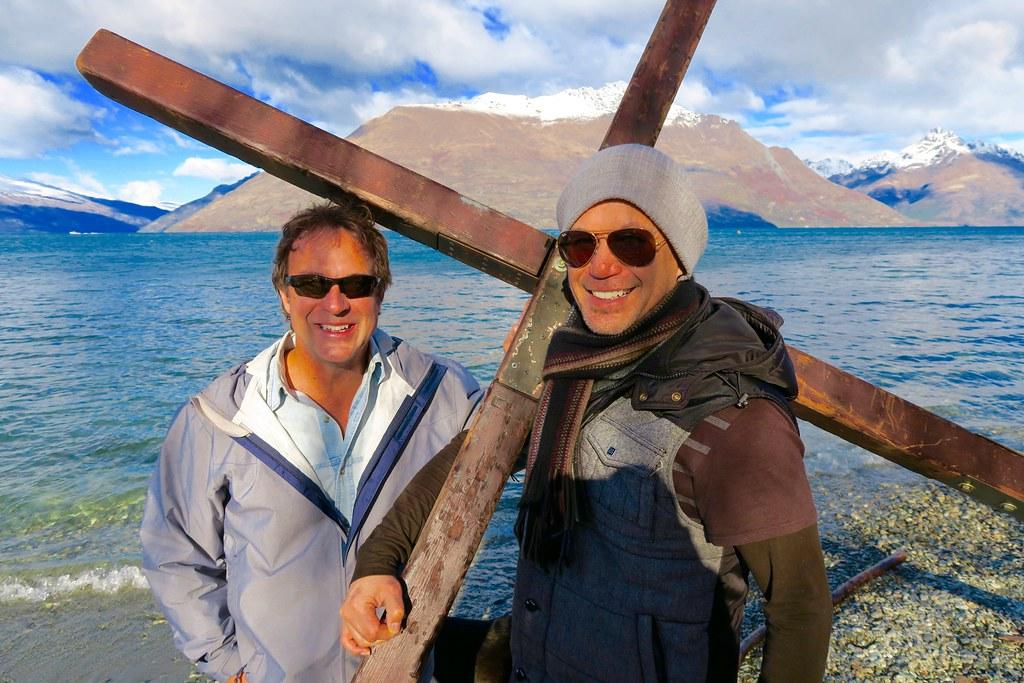 New Zealand  Image41