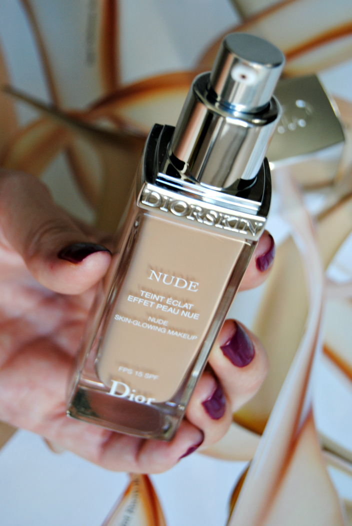 Review DiorSkin Nude (02)