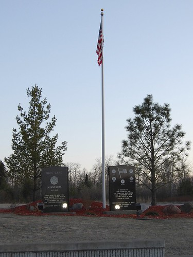 2012-04-12 AM