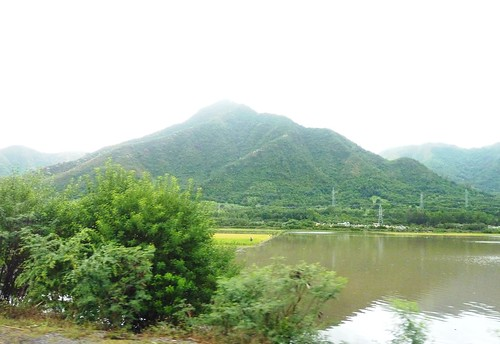 V 12-Route BMT-Nha Trang (73)