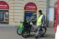 Zagreb Cyclelogistics-003