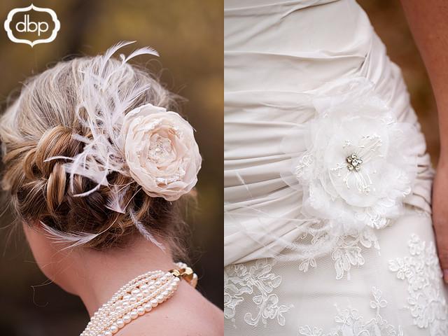julia bridals 01