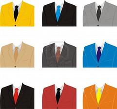 9637159-man-s-suit.jpg