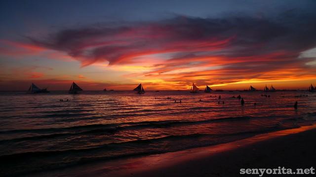 Boracay-2012-Sunset (6)