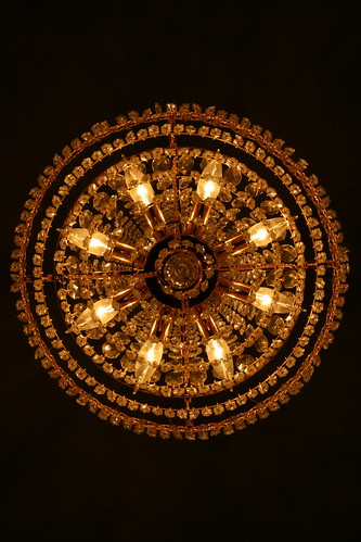 california light landscape photography lewis chandelier antoine marquis cmwdorange