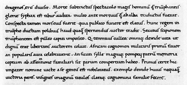 lpda_guestpost_poggio_handwriting