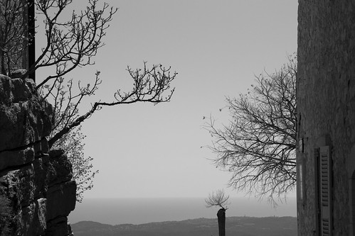 Gourdon, Branches