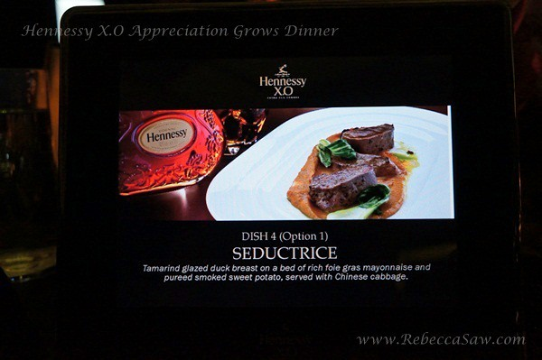hennessy appreciation grows dinner - chef Edward Lee-011