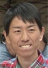 20100325_fukuda_11-1