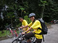 Berau, Indonesia