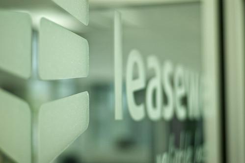 leaseweb usa