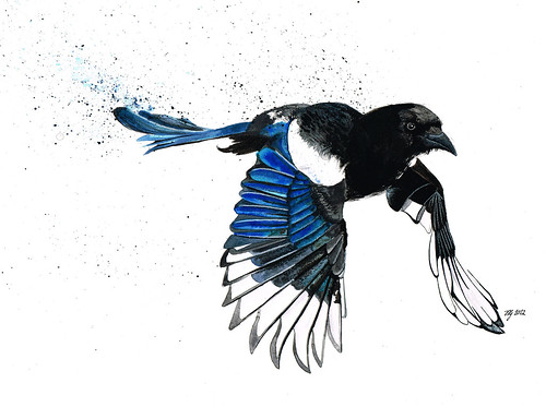 Lapis Lazuli by jina11