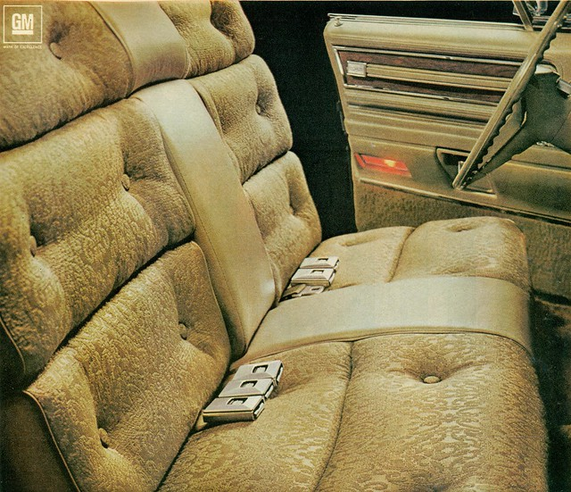 1993 Cadillac Brougham For Sale: Red Green Show Full Episodes 1993 Cadillac