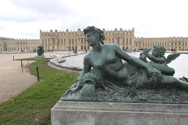 VersaillesGardens2