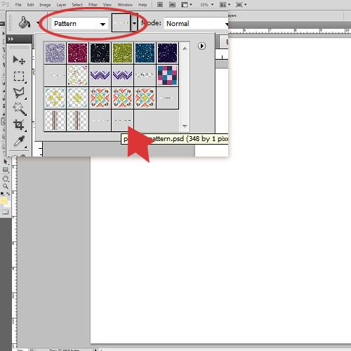 making_plaid_paper02
