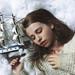 Dreaming of peaceful getaways 27/52 by Kate Kinley