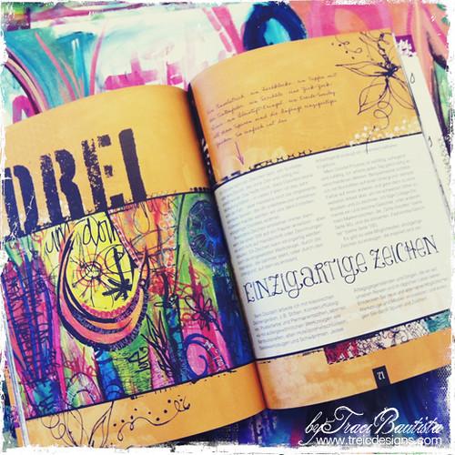 traci_bautista_JUNE_doodle_design2