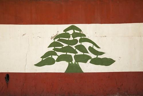 Beirut-6