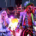 Mad T Party - Alice and Hatter